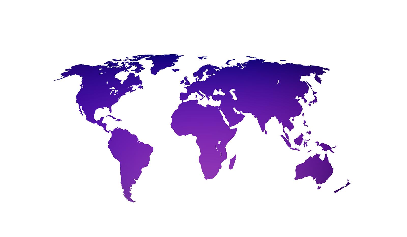 Technicolor Supply Chain Solutions & Logistics