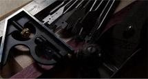 Cinestyle Download | Technicolor