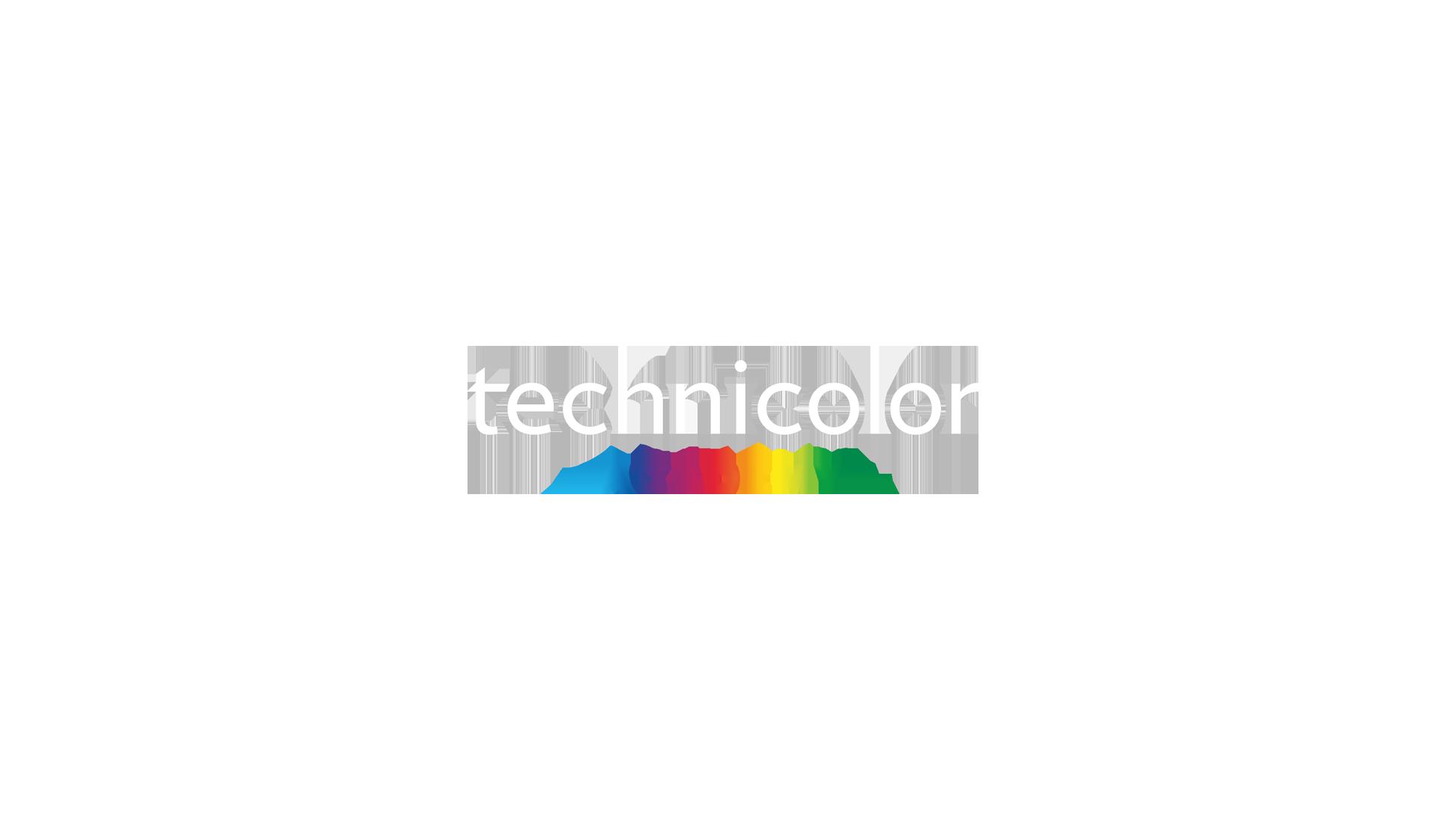 technicolor academy technicolor