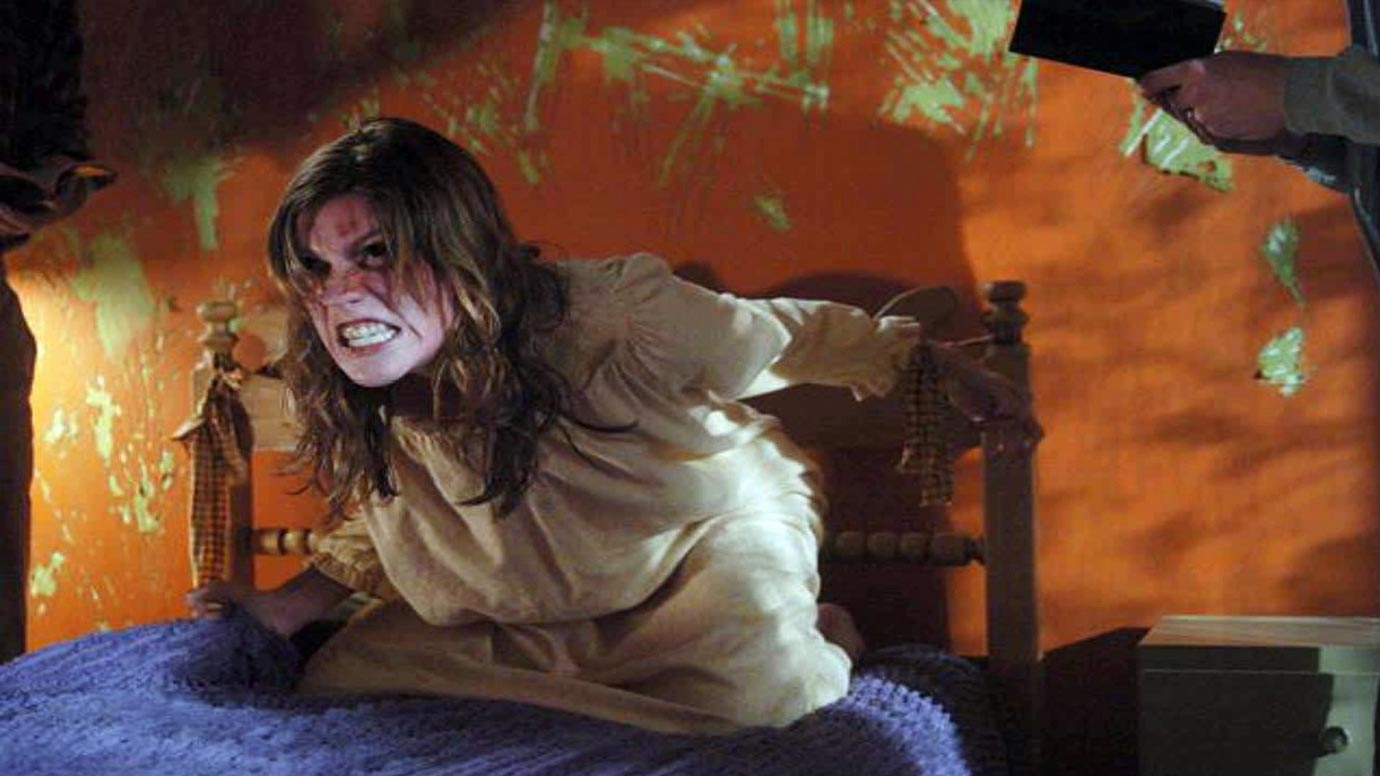the-exorcism-of-emily-rose-1380x776.jpg