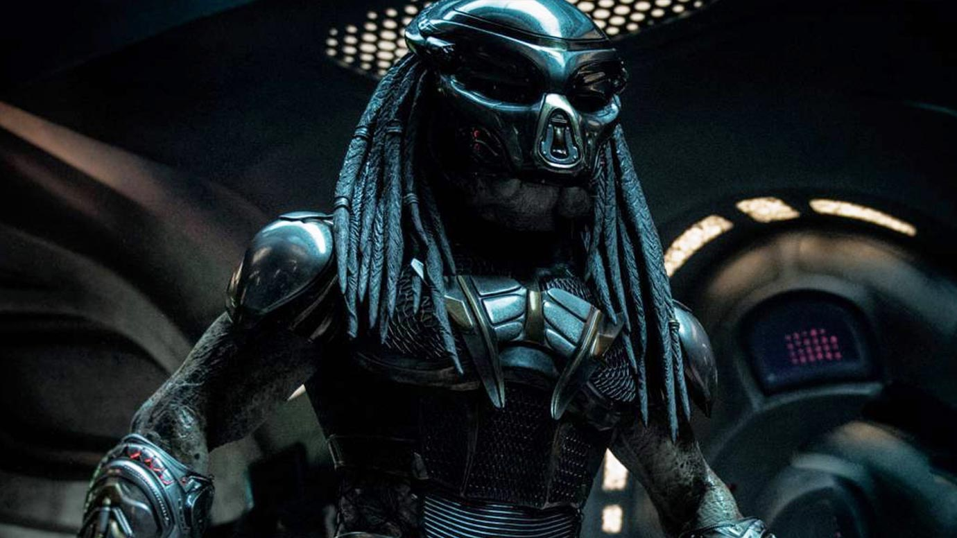 the-predator-1380x776.jpg