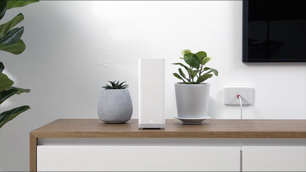 Telstra Upgraded to Smart Modem Gen 2 With New Hybrid