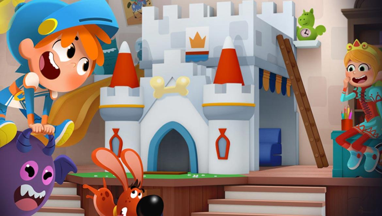 Amphibia   Disney art, Cartoon posters, Owl house