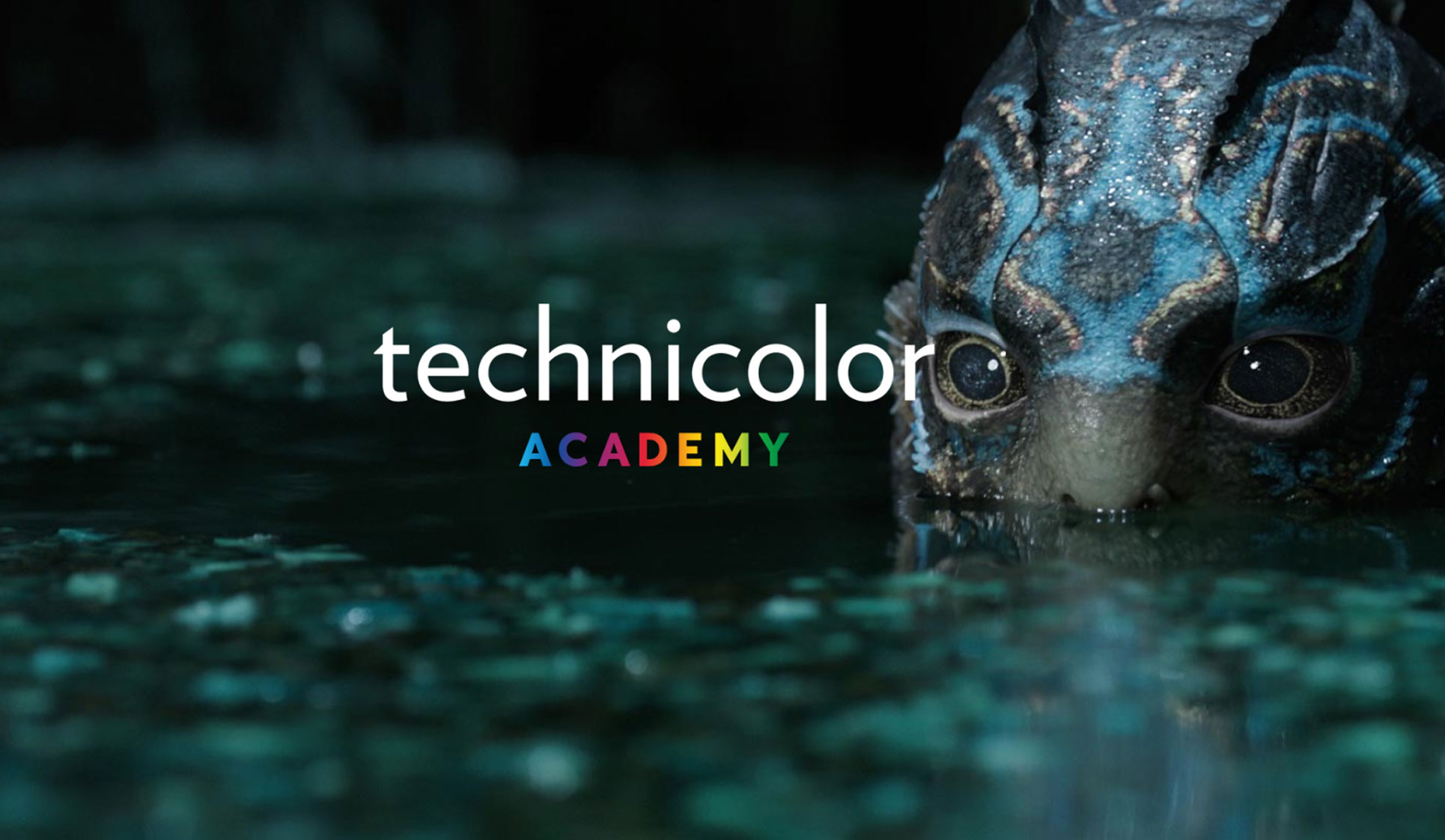 technicolor s jonathan fletcher describes talent development