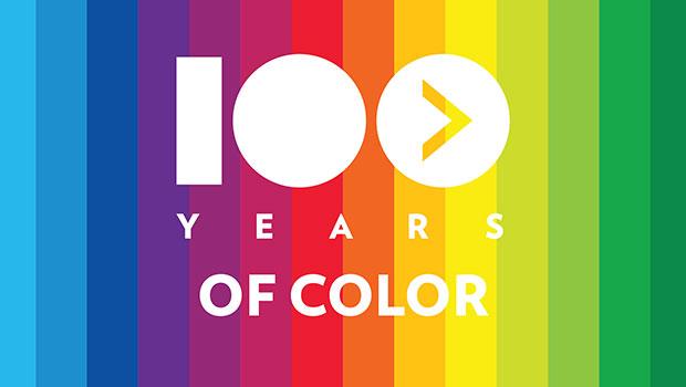 Technicolor.'s tracks