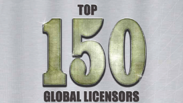 Technicolor Ranks Among Top Global Licensors   Technicolor